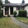 Mobile Home for Sale: 11-803  Don't Miss out on This Beauty!, Canby, OR