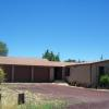 Mobile Home for Sale: Manufactured/Mobile - Show Low, AZ, Show Low, AZ