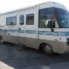 RV for Sale: 1998 ITASCA SUNCRUISER