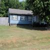 Mobile Home for Sale: Double-Wide, Manufactured - Trinity, NC, Trinity, NC