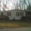 Mobile Home Park for Sale: 40-Space Mobile Home Park