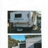 RV for Sale: 2006 Wildwood 250RSL