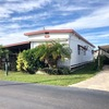 Mobile Home for Sale: 2 Bed/1 Bath With Upgraded Kitchen, Winter Haven, FL
