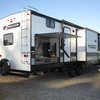 RV for Sale: 2021 Zinger 331BH