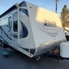 RV for Sale: 2014 2285