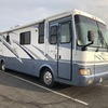 RV for Sale: 2000 DIPLOMAT 36