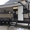 RV for Sale: 2020 WILDWOOD 32BHDS