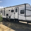 RV for Sale: 2017 COLEMAN 314BH
