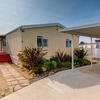 Mobile Home for Sale: Mobile - Carpinteria, CA, Carpinteria, CA