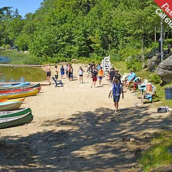 RV Parks for Sale in North East US