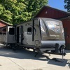 RV for Sale: 2014 LACROSSE