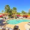 Mobile Home Park for Directory: Monte Vista Village Resort, Mesa, AZ
