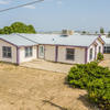 Mobile Home for Sale: One Story, Manufactured Home - Aztec, NM, Aztec, NM
