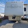 RV for Sale: 2009 MOBILE SUITES 36TK3