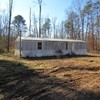 Mobile Home for Sale: TN, DECATUR - 2007 BLAZER single section for sale., Decatur, TN