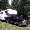 RV for Sale: 2004 Titanium 28E33SA