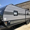 RV for Sale: 2019 SALEM