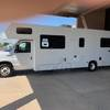 RV for Sale: 2015 28A