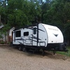 RV for Sale: 2017 OUTBACK ULTRA LITE 210URS