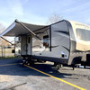 RV for Sale: 2021 8327SB