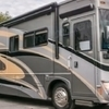 RV for Sale: 2010 JOURNEY 34Y