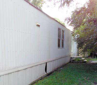Affordable Mobile Home in Bridgeton, MO