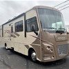 RV for Sale: 2016 ITASCA SUNSTAR 31BE
