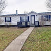 Mobile Home for Sale: Doublewide with Land, 1 Story,Manufactured,Ranch - Hollister, MO, Hollister, MO