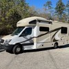 RV for Sale: 2016 SYNERGY SPRINTER TT24