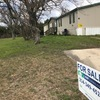Mobile Home for Sale: TX, KILLEEN - 1998 VALUE MASTER multi section for sale., Killeen, TX