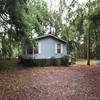 Mobile Home for Sale: Mobile - Double Wide, Mobile - Floral City, FL, Floral City, FL