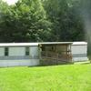 Mobile Home for Sale: Single Family Residence, Manufactured - Manchester, KY, Manchester, KY