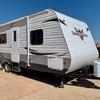 RV for Sale: 2013 TRAIL RUNNER SLE TR SLE 25