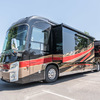 RV for Sale: 2019 CORNERSTONE 45B