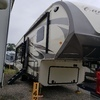 RV for Sale: 2018 CARDINAL 3250RL