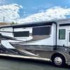 RV for Sale: 2021 ALLEGRO BUS 45OP 605HP