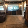 RV for Sale: 2012 CRUISER PATRIOT