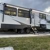 RV for Sale: 2021 MONTANA 3855BR