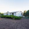 Mobile Home for Sale: Single Level,1st Level, Manufactured/Mobile - Vernon, AZ, Vernon, AZ