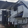 RV for Sale: 2019 IMPACT 367