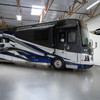 RV for Sale: 2018 KING AIRE 4534