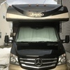 RV for Sale: 2019 MELBOURNE 24K