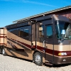 RV for Sale: 2005 Windsor 38PDQ