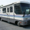 RV for Sale: 1995 VECTRA 31RQ