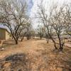 Mobile Home for Sale: Ranch, Manufactured Single Family Residence - Sahuarita, AZ, Sahuarita, AZ