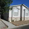 Mobile Home for Rent: 3 Bed 2 Bath 2004 Champion