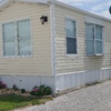 Mobile Home for Sale: Updated 1/1 In A 55+ Community, Saint Petersburg, FL