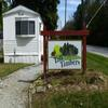 Mobile Home Park for Directory: Tall Timbers Mobile Home Park, Noblesville, IN