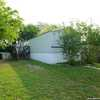 Mobile Home for Rent: Manufactured - Schertz, TX, Schertz, TX