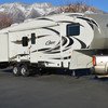 RV for Sale: 2013 COUGAR 293SAB